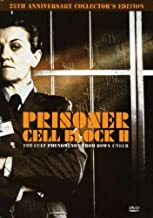 Best cell block h series Reviews