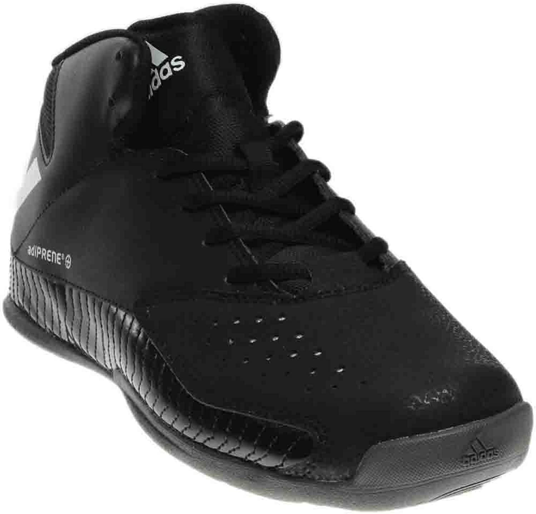 Adidas Next Level Speed 5 shoes Men's Basketball
