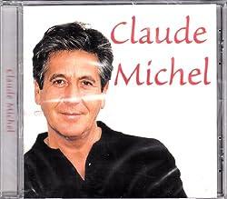 Claude Michel