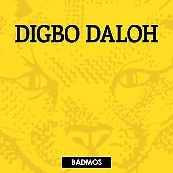 Digbo Daloh