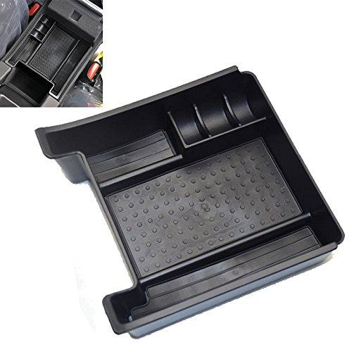Aufbewahrungsbox Organizer Mittelkonsole für Xc60/S60L/S60/V60 Automatik