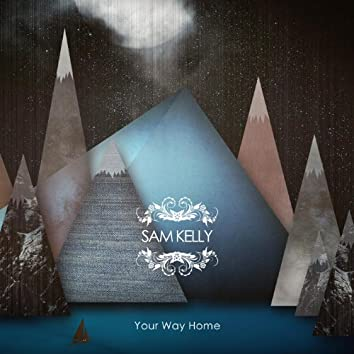 Your Way Home