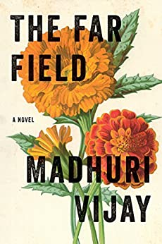 The Far Field by [Madhuri Vijay]
