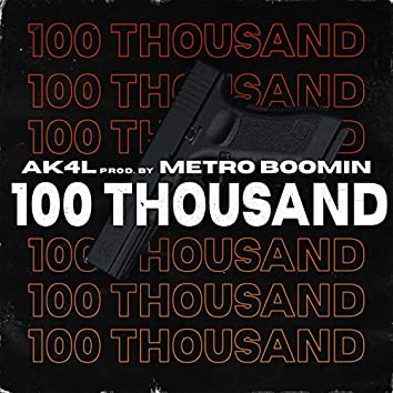 100 Thousand