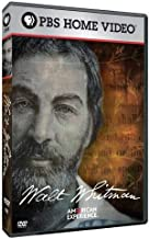 Best slim whitman dvd Reviews