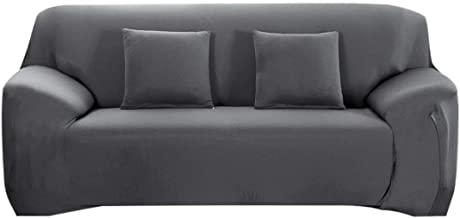 Amazon.es: Sofa 2 Plazas