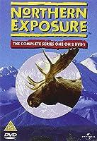 Northern Exposure [DVD]