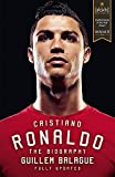 Soccer Biographies