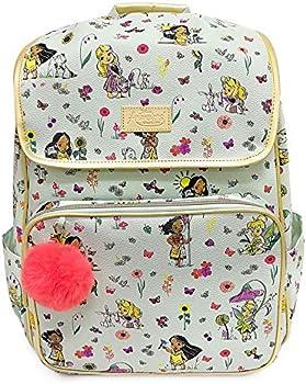 Disney Animators Collection Backpack