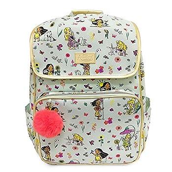 Best disney moana backpack Reviews