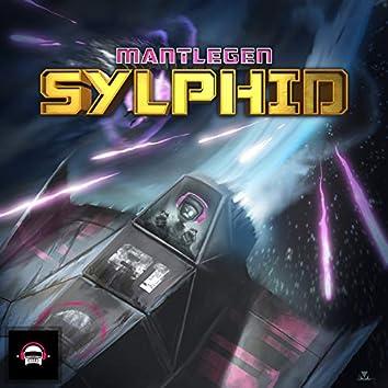 Sylphid
