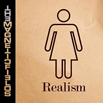 Realism (Standard)