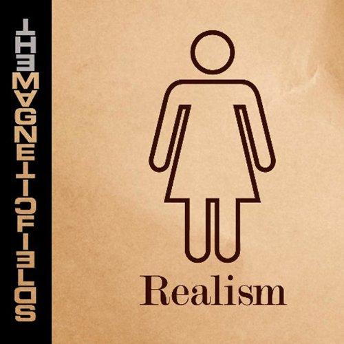 Realism (LP + Bonus CD) [Vinyl]
