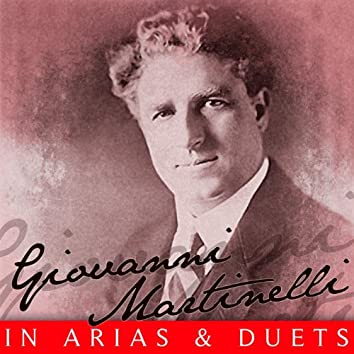 In Arias & Duets