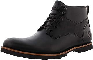 حذاء تشوكا كاندريك للرجال من تيمبرلاند مقاوم للماء
