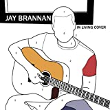 jay brannan beautifully song quotes