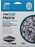 Seachem Laboratorios 6508110Matriz 500ml Filtro de Las Mareas