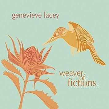 Weaver Of Fictions