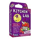 Galt- Kitchen Lab Laboratorio Cocina, Multicolor (1005134)