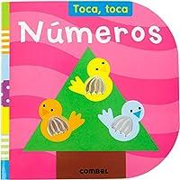 Números (Toca Toca)