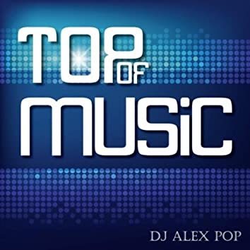 Top of Music