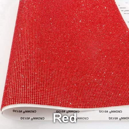 cinta adhesiva cristal fabricante AlexSunny