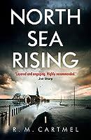 North Sea Rising (North Sea Noir)