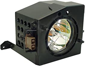 TB25-LMP Toshiba DLP Projection TV Lamp Replacement. Toshiba TV Lamp Replacement with Phoenix Bulb Inside