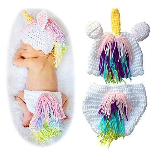 Tee-Moo Unisex pasgeboren baby fotografie rekwisieten schattig pinguïn slaapzak halloween kostuum
