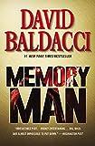 Memory Man (Memory...image