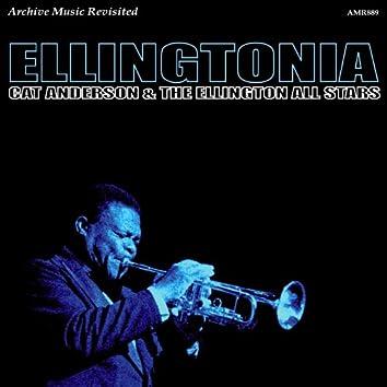 Ellingtonia