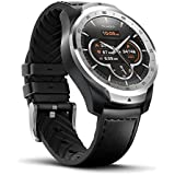 Ticwatch Pro, Premium Smartwatch with Layered...
