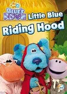 Best blue's room little blue riding hood Reviews