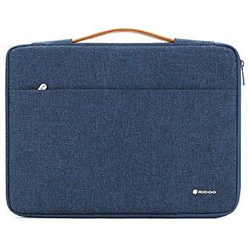 Best 12 5 laptop sleeve Reviews