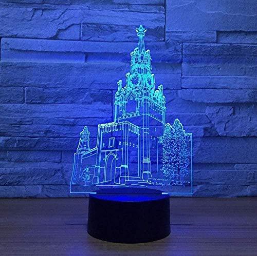 Baby Spielzeug 3D ilusión luz Pokemon juego personaje Lucario LED niños noche luz 16 color táctil control remoto lámpara niño Navidad cumpleaños regalo niño juguete N7