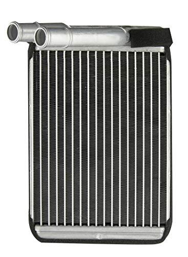 Spectra Hvac Heater Core 94740