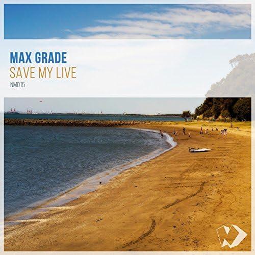 Max Grade
