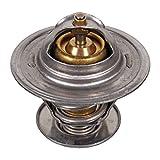 febi bilstein 17888 Thermostat ohne Dichtung , 1 Stück