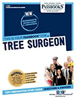 Tree Surgeon (Career Examination)