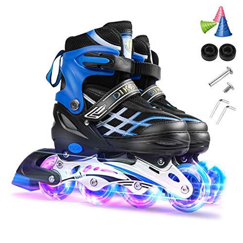 Lixada -   Inliner Skates für