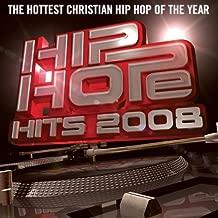 Best hip hope hits Reviews