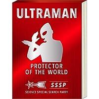 サンスター文具 ウルトラマン メモ A7 ウルトラマン S2805642