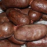PARA MORCILLA TIPO MALAGUEÑA - 2 kg