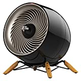 Crane-room-heaters Review and Comparison