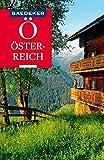 51ortl+sNdL. SL160  - Die Großglockner Hochalpenstraße: Picture Diary und Empfehlungen