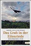 Das Grab in der Eilenriede (Niedersachsen Krimi)