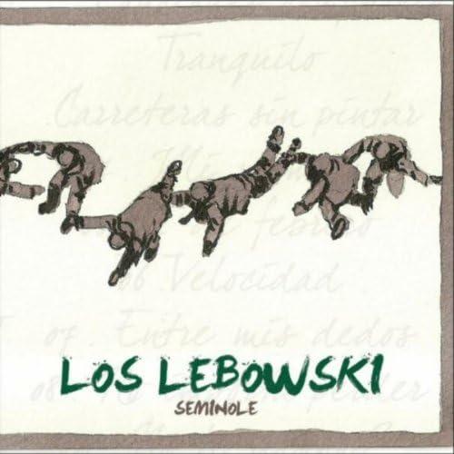 Los Lebowski