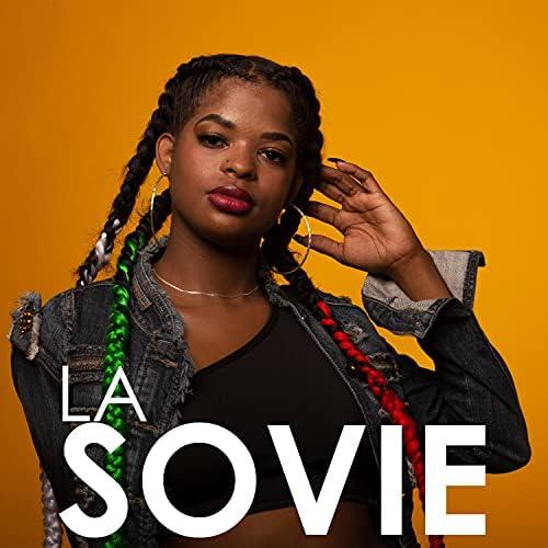 La Sovie