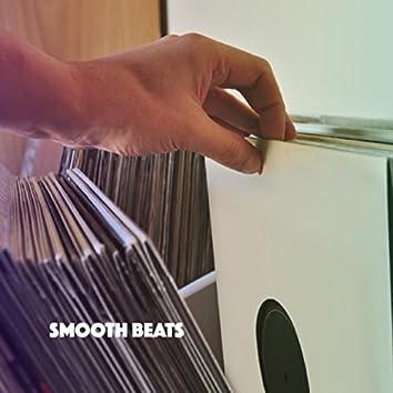 Smooth Beats