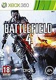 Battlefield 4 - Xbox 360 - [Edizione: Francia]